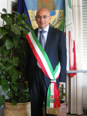 Avv. Francesco MUNDO